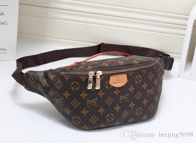Sacs à main de luxe porte-monnaie sac en cuir véritable sacs de concepteur mens sac porte-clés sacs à main de créateurs de luxe sacs à main des femmes sac à bandoulière D109