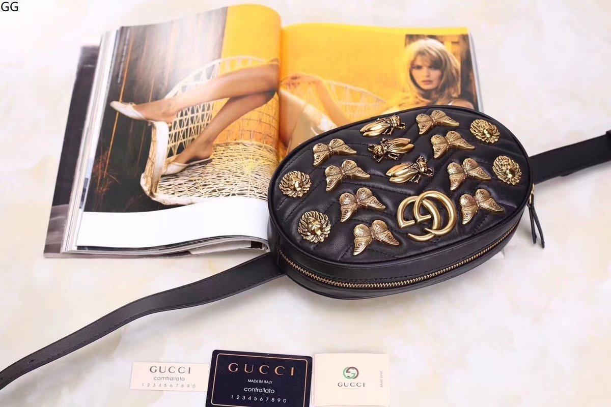dd5 mujeres pequeñas bolsas de cuero de la PU bolso de la señora de mini bolsas de mensajero del hombro del totalizador del bolso crossbody cadena Q16U bolso
