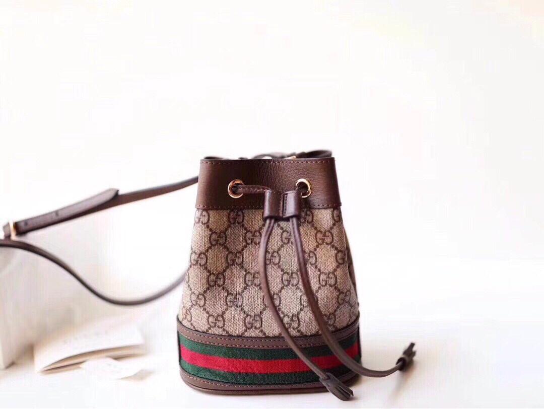 Adorável 02 2020 New Designer Mulheres Moda Bolsa E Design Mulheres originais sacos de ombro de alta qualidade bolsa JDT668 Tamanho 18.5 * 15 * 9 centímetros
