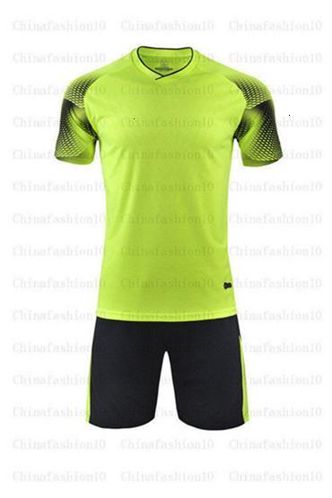 42 #hhotOnline barato baloncesto Conjunto maillot amarillo para los hombres buena calidad Ruhwedel xy19 hockey jersey