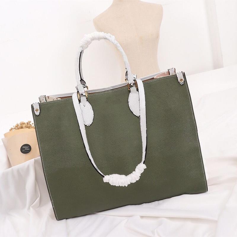Os mais recentes contraste Patchwork impressão clássico de flores mulheres bolsas bolsas de grande capacidade sacos de praia sacola de compras ombro único totes