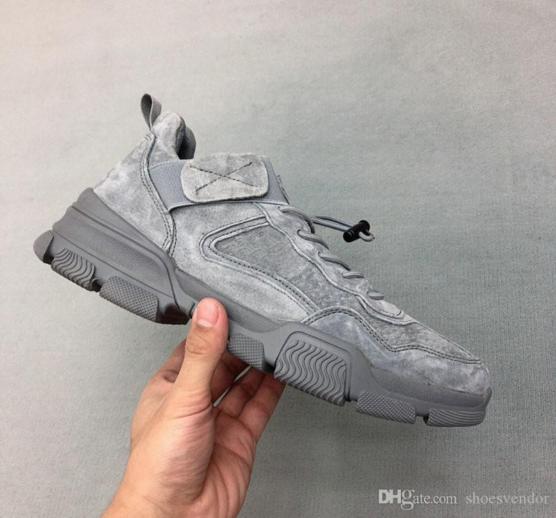 2020 Superstar V2 Running Shoes Mens
