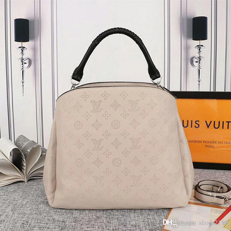 New trend fashion luxury handbag travel bag wallet backpack women men large capacity handbag backpack Global Limited 51222 s219
