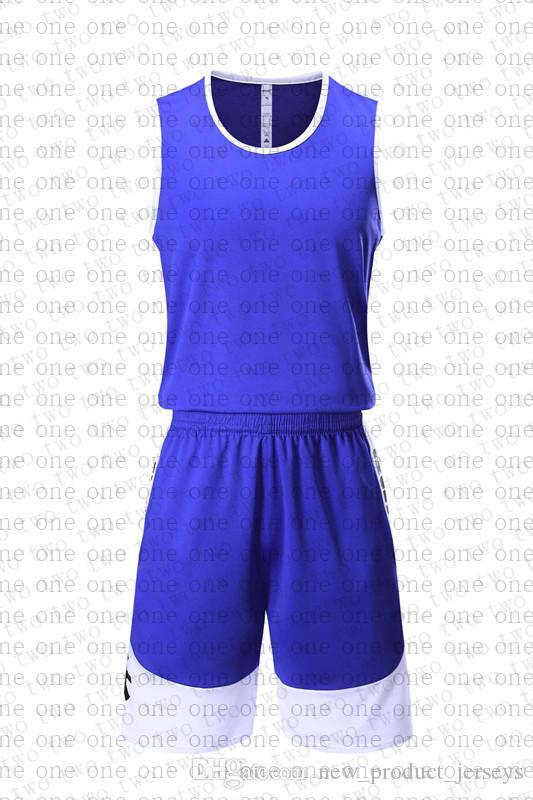 Lastest de los hombres de fútbol de los jerseys de la venta caliente del desgaste ropa al aire libre de fútbol de alta calidad 2020 0042934343