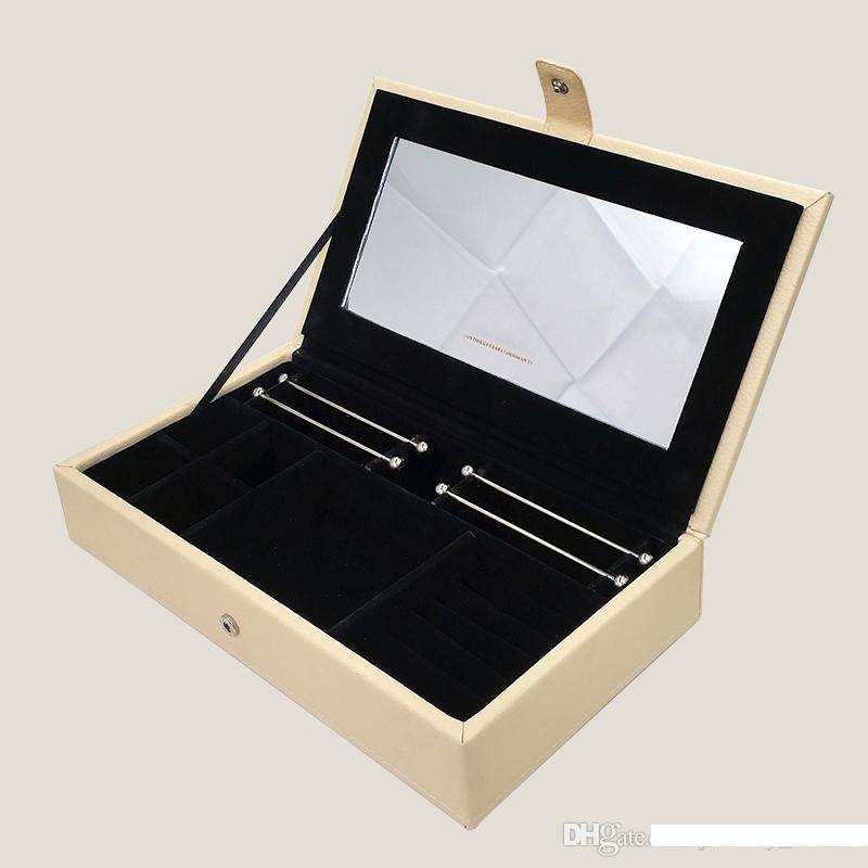 boite pour charms pandora