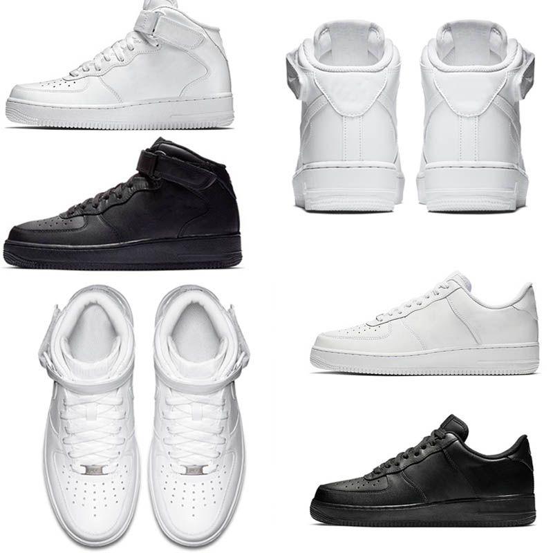 De alta qualidade para um Alta Baixa Patchwork Homens Mulheres Correndo Sapatos Massagem planas sapatos de skate sapatos tamanho 36-46