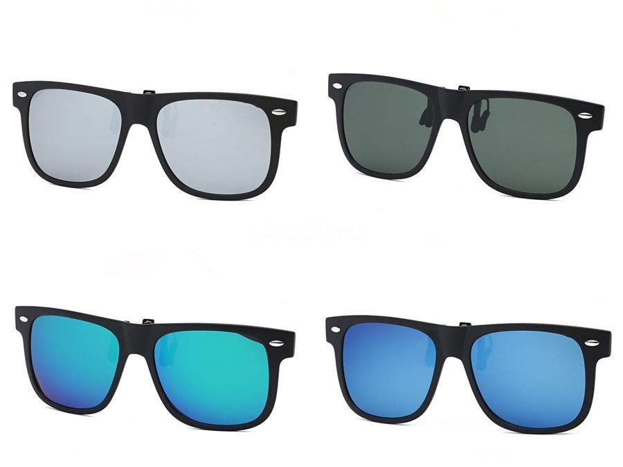 TR90 Sunglasee Relective Mirror Children TR90 Sunglasee Oval Sun Glasses Fashion Summer Sunblock Eyewear #33757