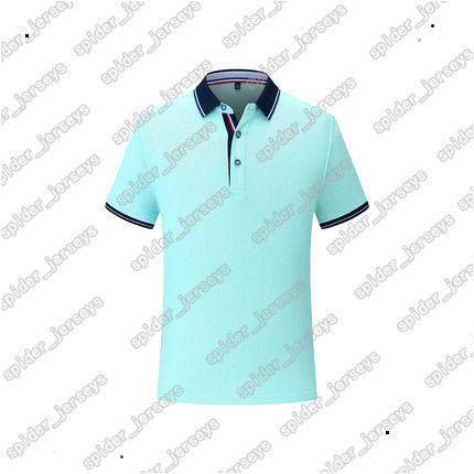 2019 ventas calientes impresiones en color de secado rápido coincidentes de primera calidad no se desvanecieron camisetas de fútbol 822354