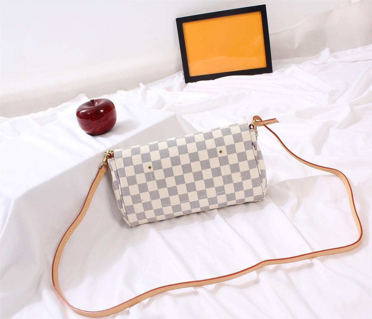 0b82a0262d0a4 ... Sığır derisi deri 40718 favori çanta moda crossbody kadın çantası  favori tasarım zincir debriyaj deri kayış ...