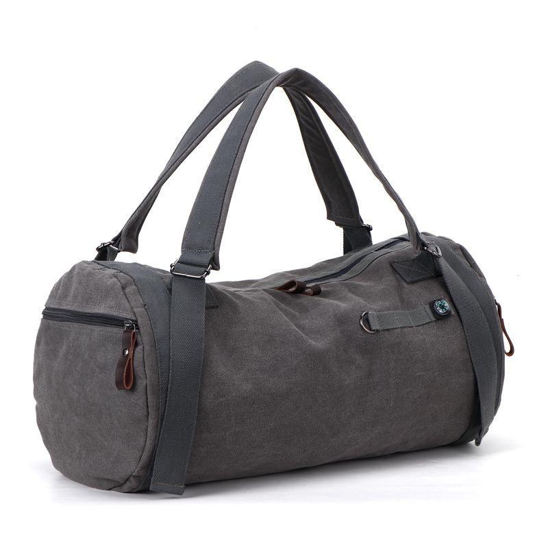 Viajes bolsas masculinas bolsas de mochila al aire libre cubo grande portátil compras nueva bolsa para bolsas mujeres lienzo viaje negocio xuris