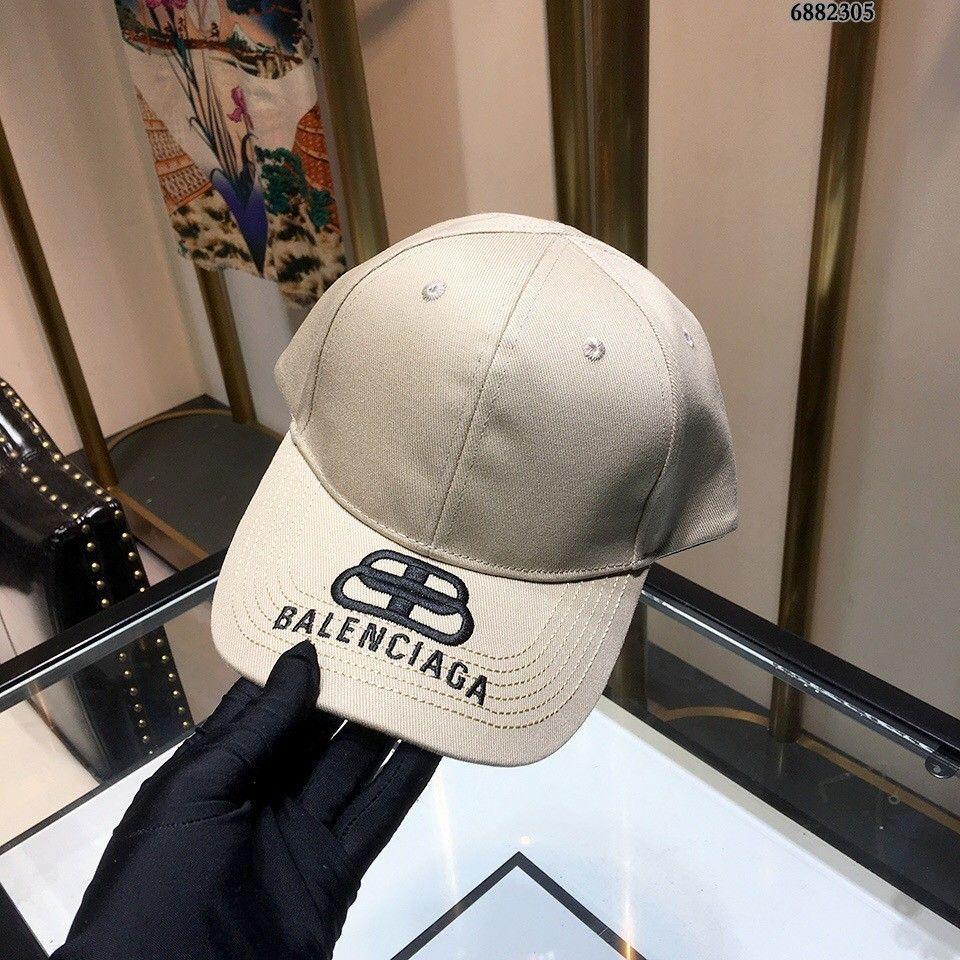 Bal 2019 beyzbol şapkası, vizör, kadın ve erkek, bu şapka, kumaş, hafif doku, nefes