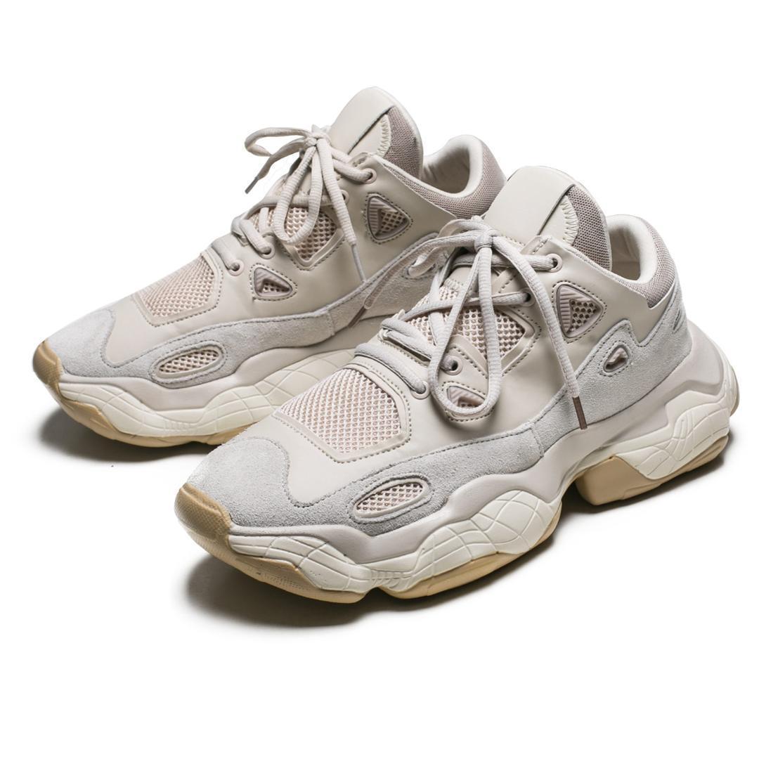 dad sneakers 2019