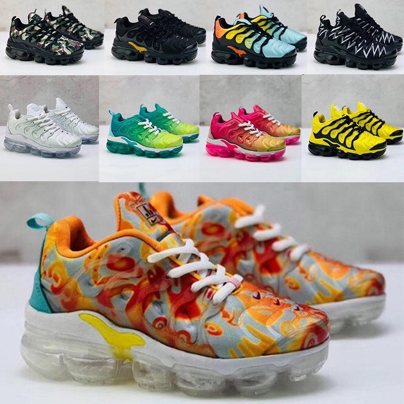2020 2020 Kids Sports Running Shoes