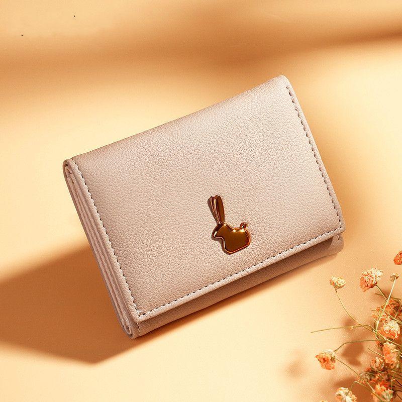 Portafogli e portamonete donna portfel damski carteiras feminina portafoglio piccolo donna portefeuille femme portafoglio donna donna borsa