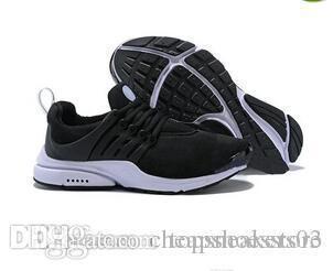 Großhandel Hochwertige Extreme Schuhe Für Damen Herren, Rosa Grüne Schuhe Von Topsneakers03, $127.77 Auf De.Dhgate.Com | Dhgate