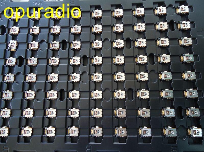 Peças Geniune KSS-662 KSS-660 6 DISC CD óptico pick up para um monte de carro 6 cd changer