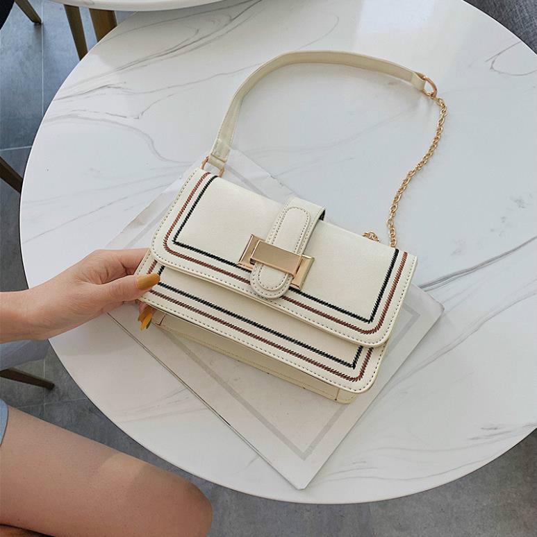 Luxo Bolsas Mulheres Sacos newset Designer Diamonds Handbag Mulheres Cordas Balde do ombro saco cadeia Bandoleira Sacos
