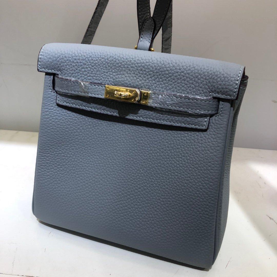 Küçük boyutu Moda Çantalar Kadınlar sırt çantası Omuz Çantası Yeni renkler hakiki deri Cowskin Omuz Çantaları bayan çantaları Yüksek Kalite