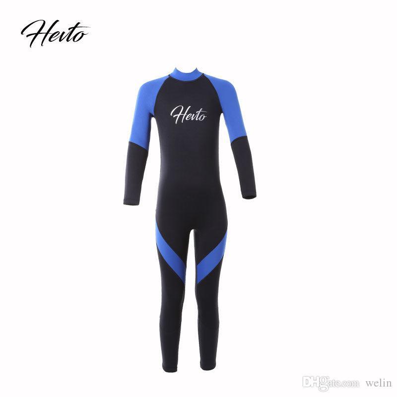 combinaisons de qualité professionnelle complètes avec point plat pour garçons surfant sur la natation, néoprène du Japon, logo et design personnalisés disponibles