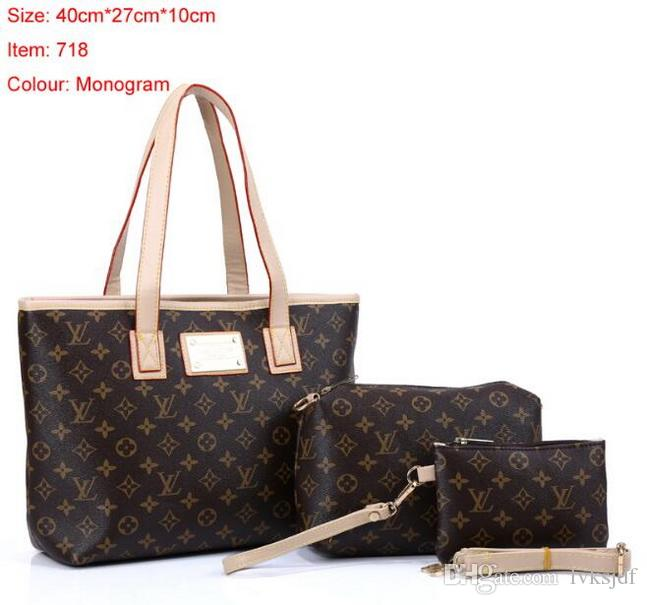 Handbag indentation hot flower small square package leisure wild chain shoulder bag Ms. Messenger Bag 2020 New European A5901212