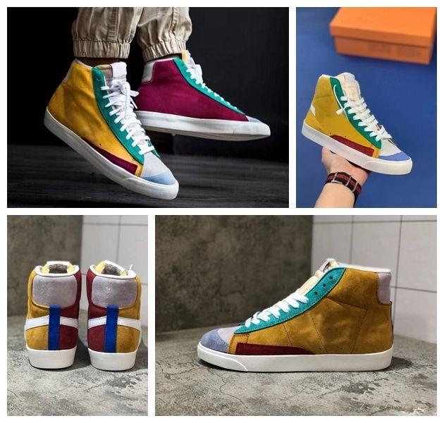 mens skate shoe sale