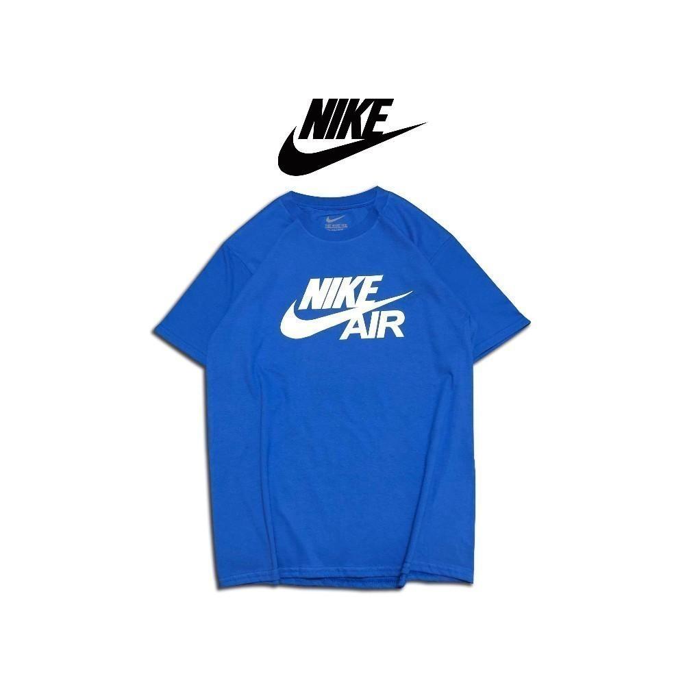 Nouvelle collection été manches courtes pour hommes Neuf couleurs disponibles T-shirts imprimés sur la poitrine