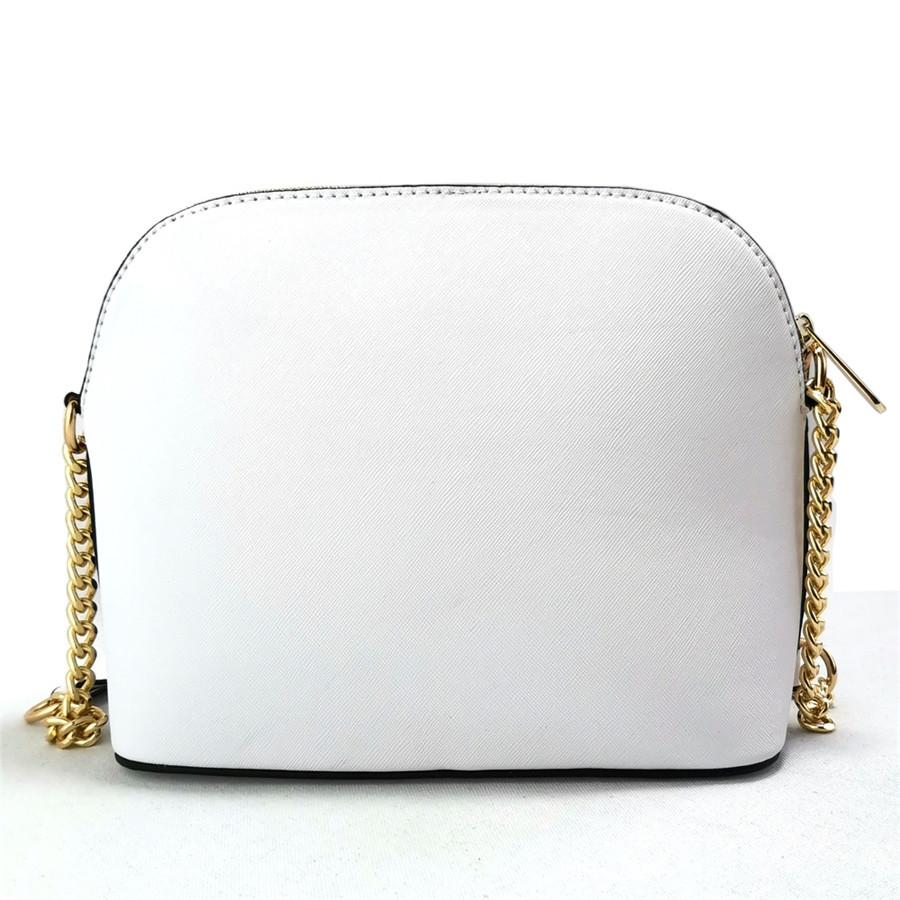 New Crossbody Bag Two Shoulder Straps Small Flap Chain Shoulder Bags Handbags Top Quality PH-RG2061843#464
