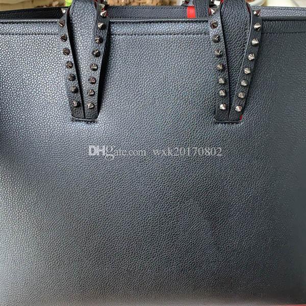 Messenger Tasarımcı Çanta Çanta Bayanlar Nakliye Kalite Omuz Alışveriş Moda Çanta En Yüksek Çanta Ücretsiz Çanta 2021 Pntkh