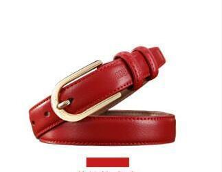 Designer Gürtel Luxus Gürtel für Männer großen Schnallengurt Top-Mode für Männer Ledergürtel Großhandel freies Verschiffen