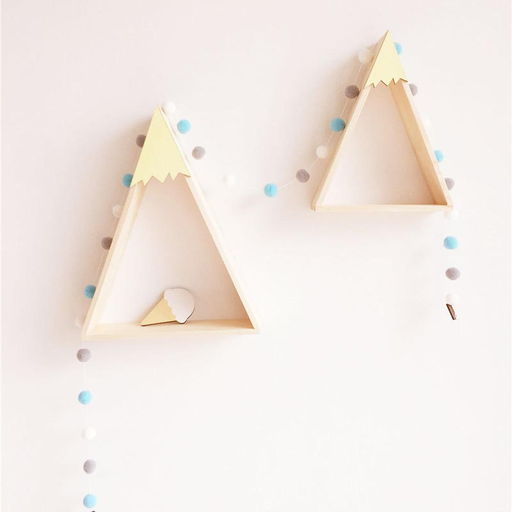 Children Play Tent Kids Teepee Bed Curtains Baby Cabana Room Decoration Tipi Props For Photography Shining Star Venonat Ornament
