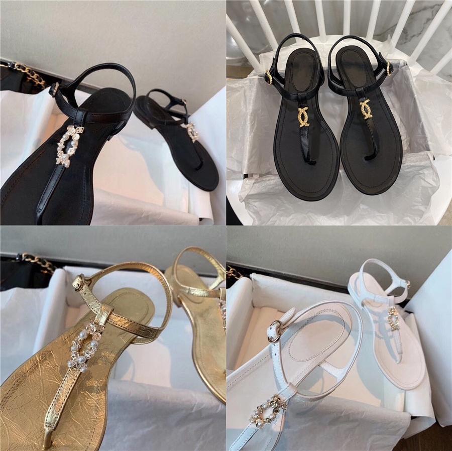 La manera linda mariposa de la cadena para el tobillo para las mujeres de color plata del oro del tobillo del pie de playa pulsera sandalia 2020 de Bohemia del pie joyería # 114
