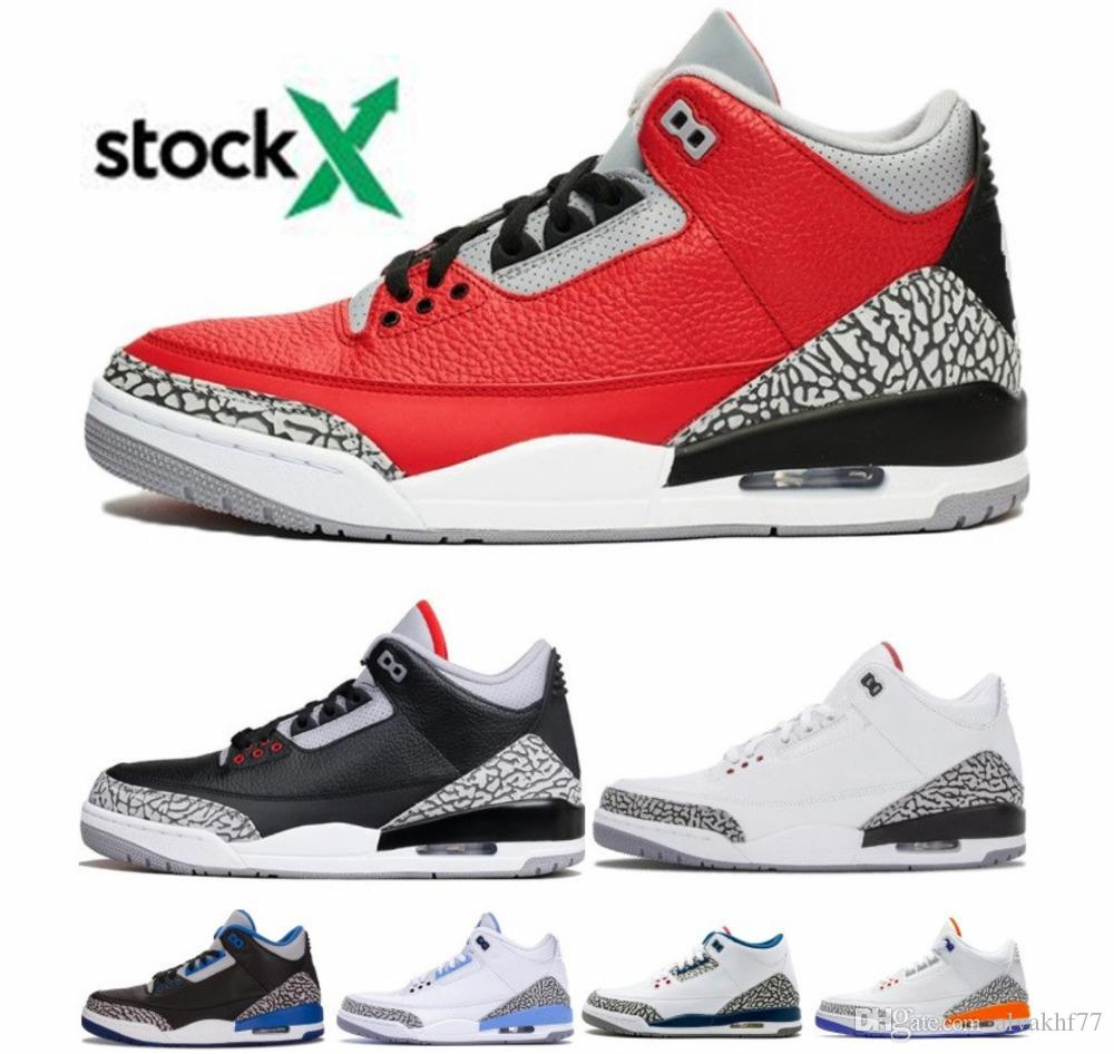 air jordan 3 dhgate Sale Jordan Shoes