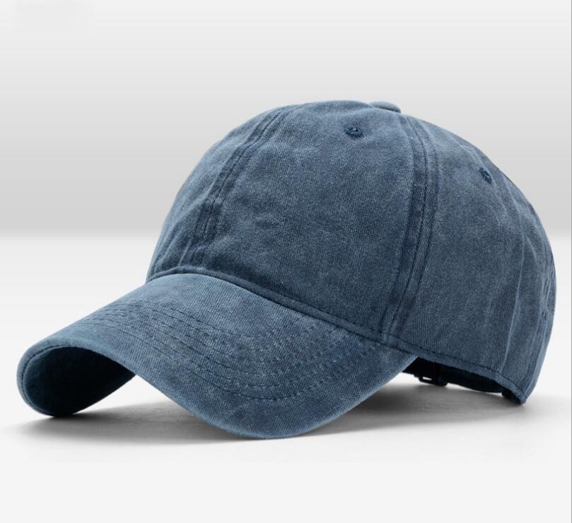 19ss tasarımcılar Beyzbol şapkası golf Şapka Erkekler kadınlar için Rahat spor vizör Şapka toptan gorras Snapback Kapaklar Casquette kemik baba şapka yüksek qua