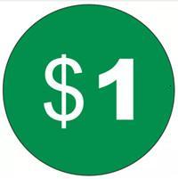 el enlace de pago 1 USD / pcs
