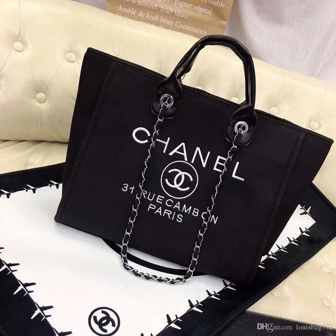 2020 styles Handbag célèbres designers Marques Nom de la mode en cuir Sacs à main Fourre-tout Sacs à bandoulière dame en cuir sacs à main de la bourse Sacs