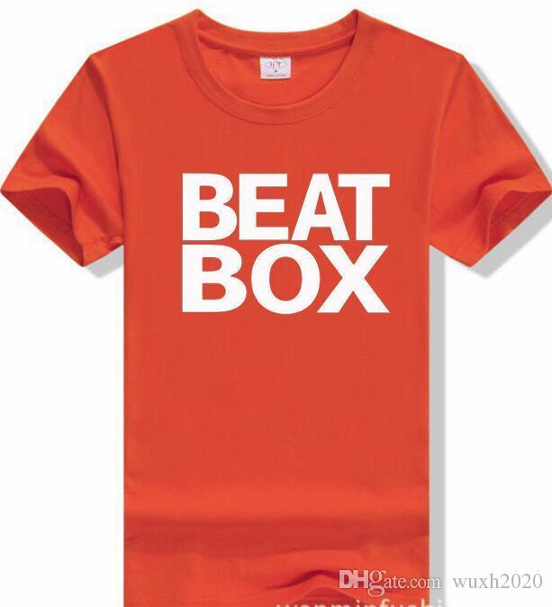 Yüksek kalitede ve düşük fiyat Moda Lüks sıcak satış Tasarım Logo Picture Tişörtlü Birden fazla renk ve desen Erkekler ve kadınlar tişört NO. 001