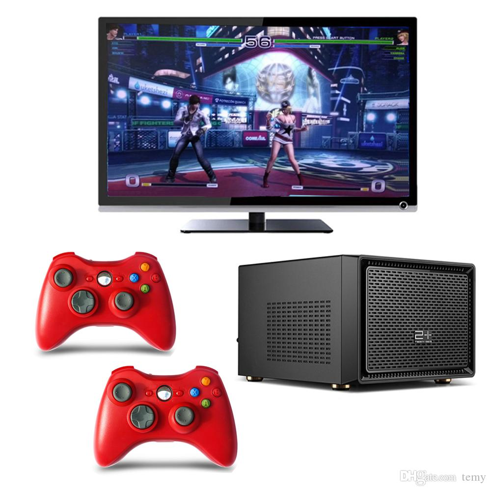 New Consoles For Christmas 2020 New Ideas Products 2020 Christmas Gift Game Console Retro