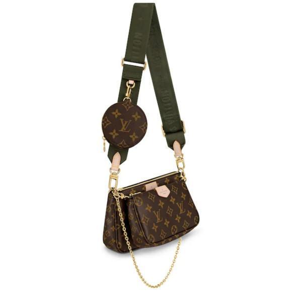 2019 новый 3 в 1 наплечные сумки tote женские роскошные сумки кошельки кожаная сумка кошелек наплечная сумка клатч рюкзак сумки 4486