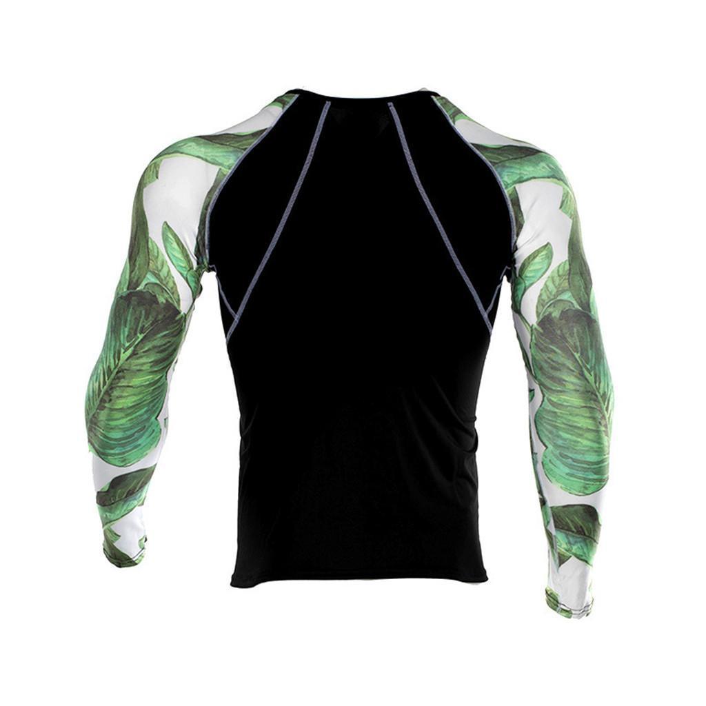 YOUYEDIAN أزياء للرجال للياقة البدنية لينة تي شيرت التجفيف السريع الرياضة الطباعة الجوارب الطبقات دراجات قاعدة الدراجات الأعلى بلوزة # Y20