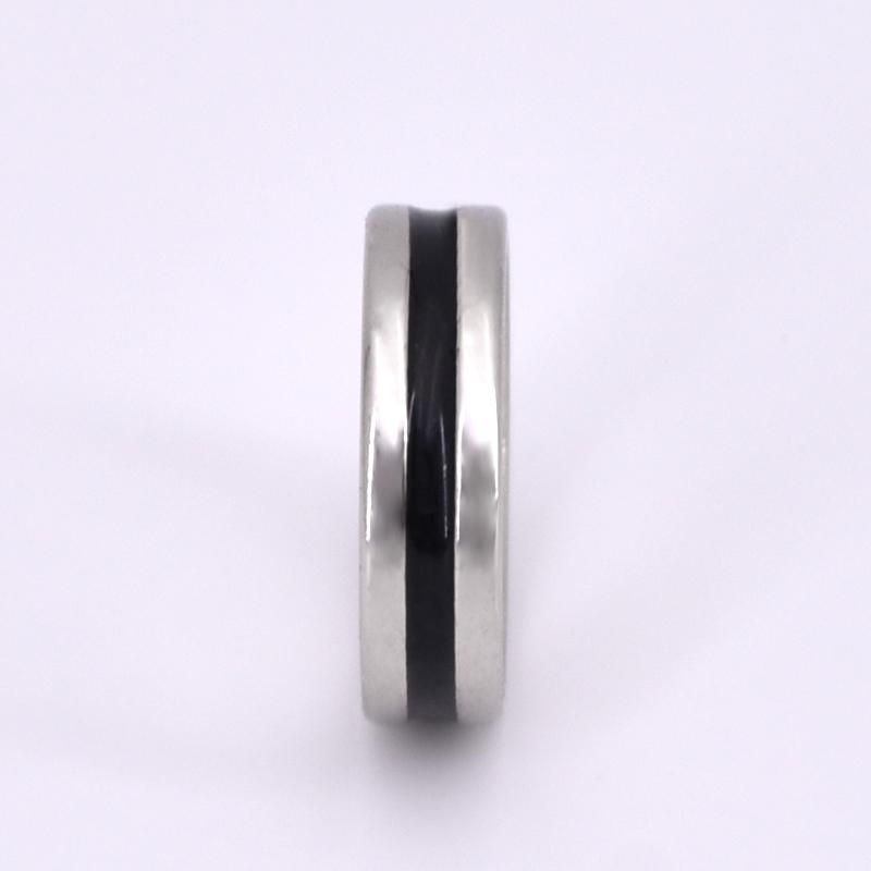 1PC Strong Magnetic Engraved PK Ring (18/19/20/21/22mm Available) Magician Accessory Close Up Stage Magic Trick Gimmick Props