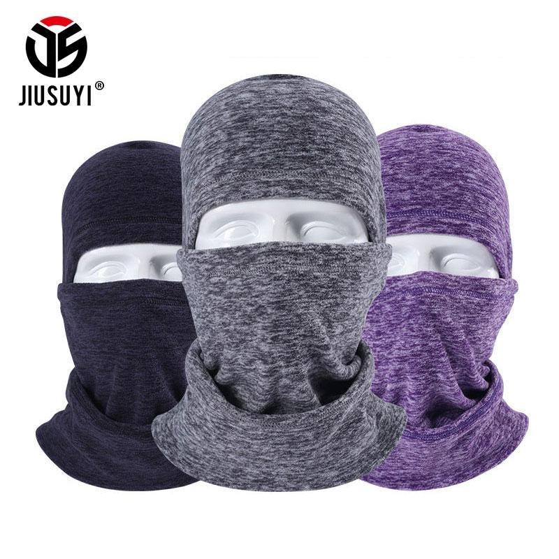 M Cationic Fabric Balaclava Windproof Ski// Winter Warm //Cold Weather Face Mask