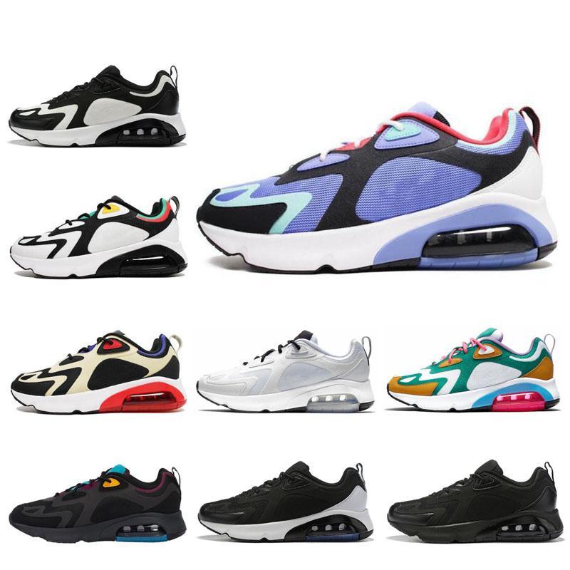 Дешевые 200 обувь мужчин женщин кроссовки Mystic ROYAL PULSE БОРДО университет синий Desert Sand мужские спортивные тренеры кроссовки 36-45