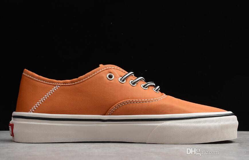ucb canvas shoes - 60% OFF - cade.com.sa