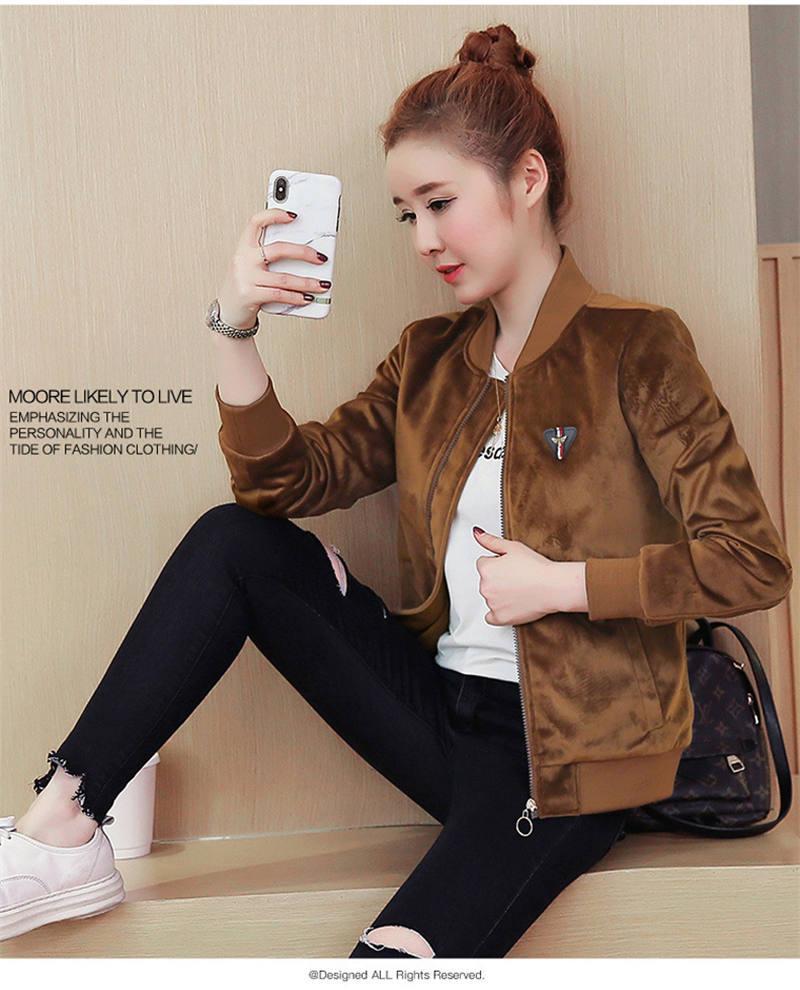 Le donne giacca designer spesso caldo Giù inverno cappotto della ragazza dei vestiti di modo di stile Out Button portano il cappotto di lusso Tops sottile per Lady