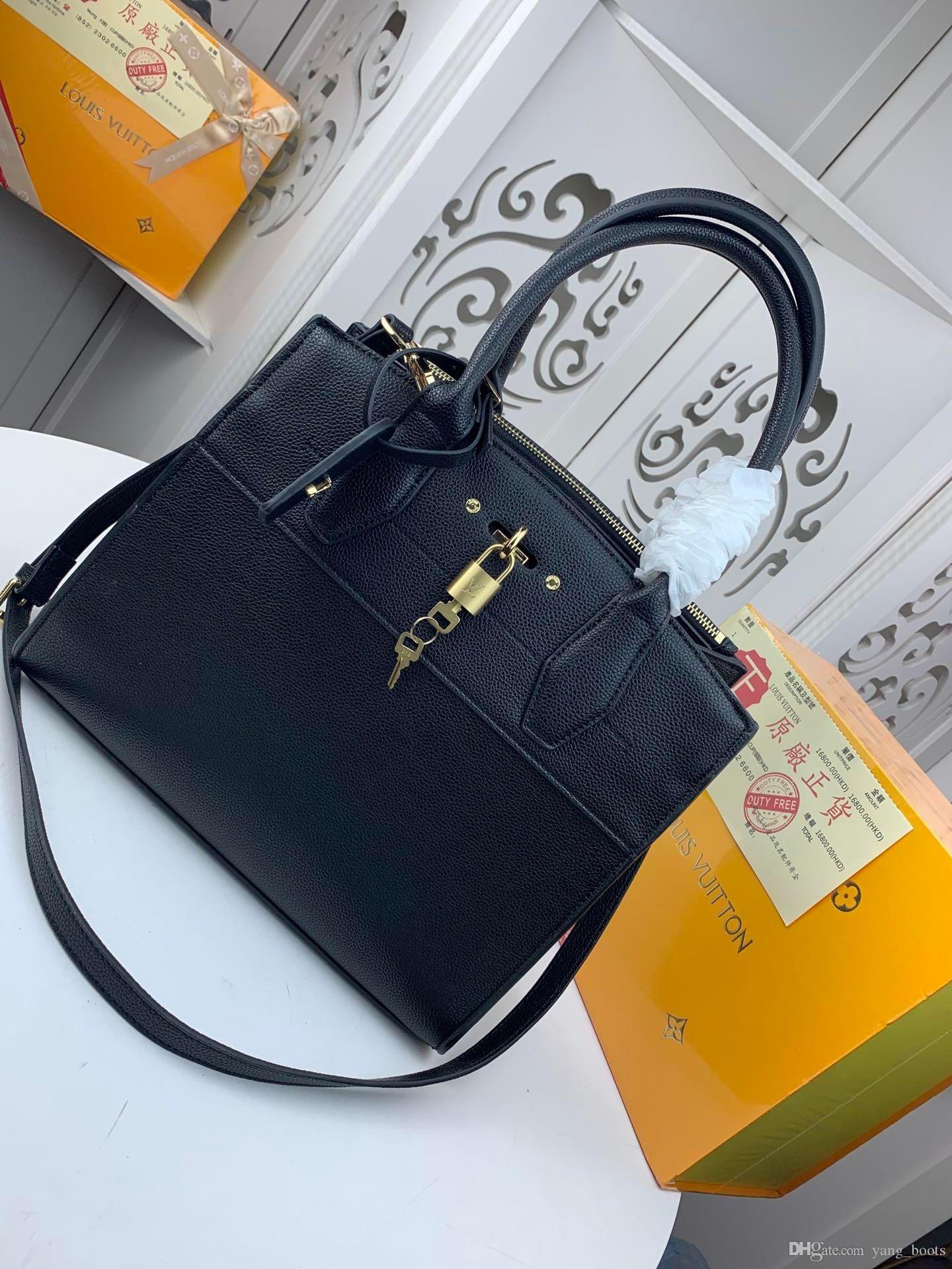 Sac bandoulière sac sacs à main designer Femmes sacs en cuir de luxe en cuir VEAU plus des prix rentables sur le size26.5 du marché 23 13