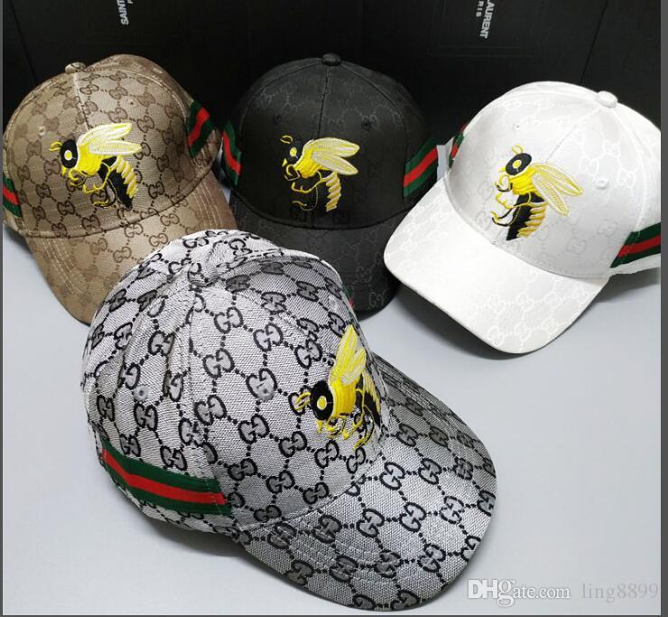 2018 envío Timberwolves AX Snapback de las gorras deportivas Snapback ajustable del casquillo del sombrero del deporte con la caja