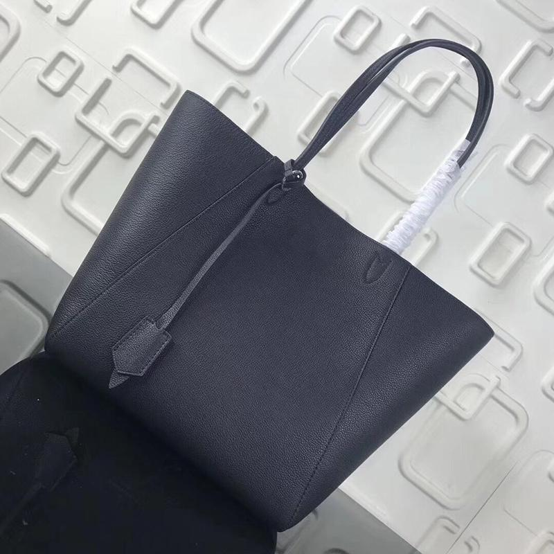 2020 Classic High Quality Women Handbag Designer Shoulder Handbag Genuine Leather Shoulder Bag Lady Cross body Bag Messenger