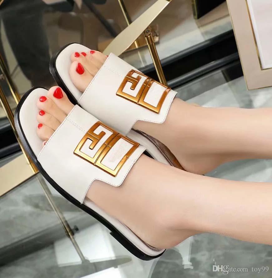Com Box Sapatilha Casual formadores sapatos Moda sapatos desportivos formadores melhor qualidade Mulher para frete grátis por JFX1404 toy99