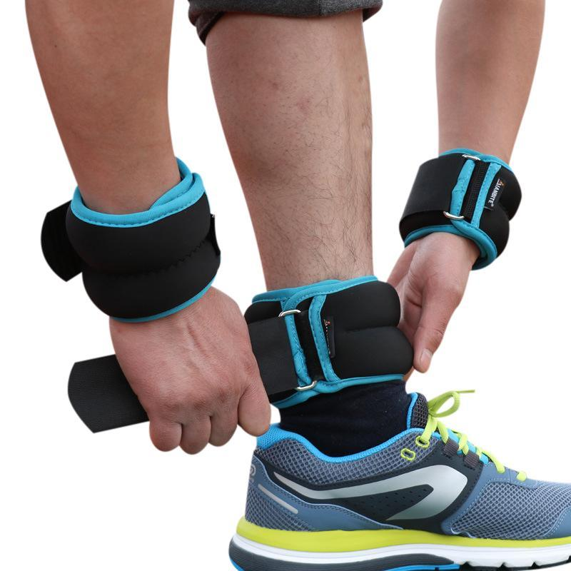 Top 20 Fitness Products Every Fitness Enthusiast Must Have