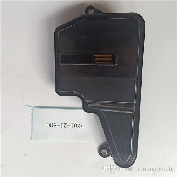 Сетчатый фильтр с автоматической коробкой передач для Mazda 3 6 CX-5 OEM FZ01-21-500 FZ0121500